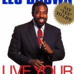 les-brown